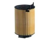 Bosch - 20.4V Cordless Hand Vacuum Cleaner