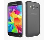 Samsung Galaxy Core Prime 8GB - Grey