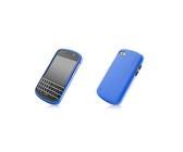 Blackberry 9790 Alumor Capdase