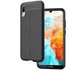 Digitronics Shockproof Slim AF Shockproof Case for Huawei Y6 (2019)