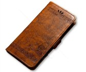 Flip Leather card hold Mobile Phone Cases for iPhone 11 Pro Max