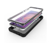 Heavy Duty Phone Case for iPhone XS Max