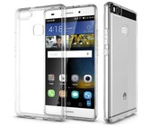 Tempered Glass for Xiaomi Mi 4 - 2.5D Radian