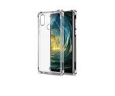 Tekron S-Line Series Anti-Scratch Slim Shock Case for Samsung Galaxy S20