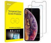 RedDevil Samsung A10 Tempered Glass Screen Protector