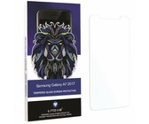 RedDevil Samsung A7 2017 Tempered Glass Screen Protector