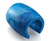 Zodiac - Long Life Twist Lock Hose - Pearl Blue
