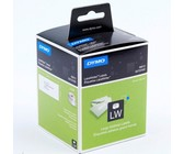 Dymo LabelWriter Large Address Labels 89mm x 36mm