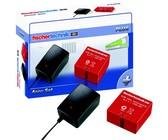 UNITEK 1.8m USB3.1 to Type-C to DisplayPort Cable