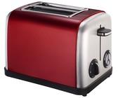 Bistro Toaster