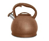 Philips - Daily Collection Kettle