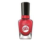 Revlon - Nail Enamel Valentine - 15ml