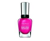 Sally Hansen Salon Manicure Nail Polish 542