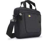 Port Designs Portland 15.6-inch Backpack