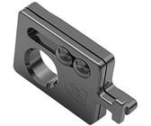 Dell N17 Keyed Laptop Lock (461-AAFD)