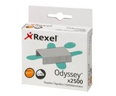 Rexel: Stella 70 Cartridge Refill 5000 Staples