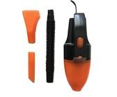 Karcher - WV50 Plus Electric Window Vacuum
