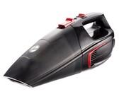 Hoover Vortex Handheld Vacuum 18.5V