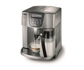 Delonghi - Magnifica Bean to Cup Coffee Machine - ESAM4500