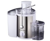 Kuvings Chef CS600 Commercial Slow Juicer/Cold Press for Businesses