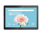 Lenovo Tab M10 10.1-inch 4G Tablet (ZA4K0024ZA)