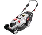 Ryobi - 175cc Petrol Lawnmower - Red