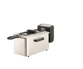 Taurus - 2.5 Litre Fregidora Greix Deep Fryer