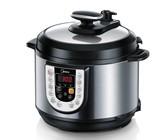 Taurus - 6 Litre Pressio Cuina Digital Pressure Cooker