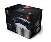 WMF PERFECT RDS Pressure Cooker 4.5L 22cm