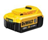 Dewalt - XR FlexVolt 6.0Ah Battery