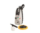 Karcher K7 (EU) High Pressure Cleaner
