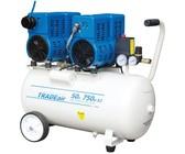 NGK Glowplug for PEUGEOT, 406, 2.2 Hdi Phase 2 - Y-504J (Pack of 10)