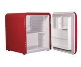Hisense - 298L Bottom Freezer Fridge - Brushed Stainless Steel