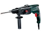 Metabo - KHE 2444 (606154000) Combination Hammer Drill