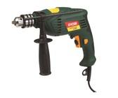 Fragram - MCOP1635 18V Cordelss Drill/Driver