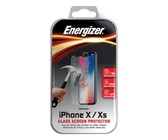 Energizer Apple iPhone X/XS Screen Protector