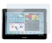 ZF 2.5D Screen Protector for SAMSUNG TAB P5100