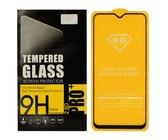 Tekron Glitter Sparkle Bling Case for Huawei P30