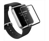 Zonabel Full Screen Protector for 38mm Apple Watch