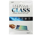 Digitronics Protective Tempered Glass for Samsung Galaxy Tab S4 (2018)