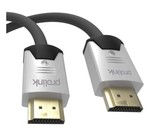 Prolink HDMI Ultra-HD Type A to Type A Cable