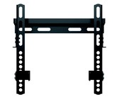 Sound Bar Mounting Bracket for Television
