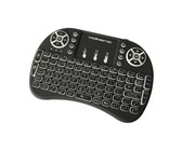 Wireless 2.4g Fly Air Mouse