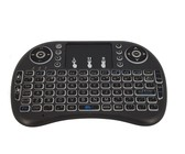 One For All DSTV B6 Remote Control (For DSTV HD Decoder) (URC9155)