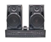 Onkyo TX-NR696 & Klipsch R-820F 5.1 Surround System