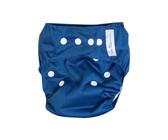 Bambino Mio - Training Pants - 2-3 Years