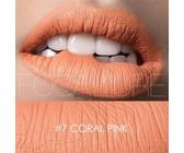 Rimmel Lastfinish Lipstick - Coffee Shimmer