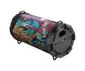 Battery for Dell Vostro 1310 1320 1510 1511 1520 2510