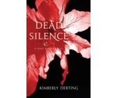 Dead Silence (eBook)