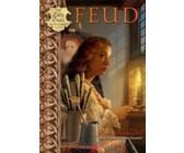 Feud (eBook)
